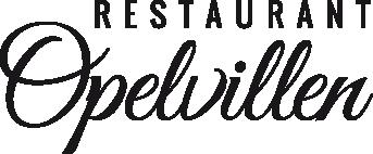 Restaurant Opelvillen